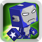Hero Wars 2 Zombie Virus icon