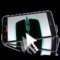 Download Accelerometer Mouse APK on PC
