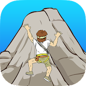 Climberman