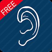 Kulak Testi / Duyma Testi