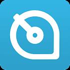 Soundwave - Habla de música icon