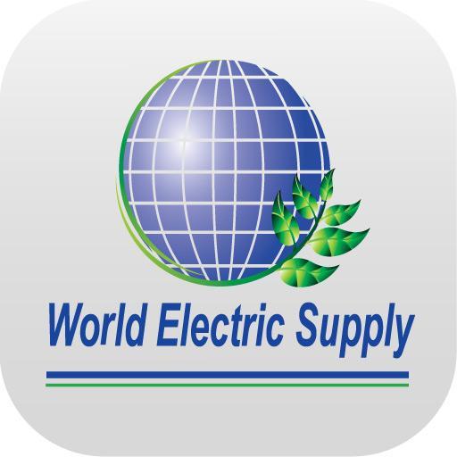 World Electric Supply