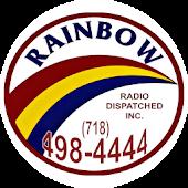 Rainbow Car Service