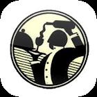 Ristorante La Frasca icon