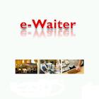 eRES eWaiter icon