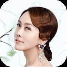 Kim Jung-eun Live Wallpaper icon