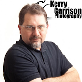 Kerry Garrison Photography