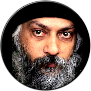 Osho Speeches Quotes Hindi Free Android App Market