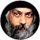 Osho Speeches & Quotes Hindi