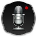 Voice Recorder - FREE icon