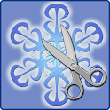 Snowflake Unlim icon