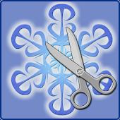 Snowflake Unlim