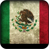Mexico Wallpapers