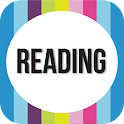 Ultimate Reading Free