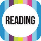 Ultimate Reading Free icon