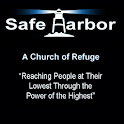 safeharbor icon