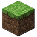 MCskin-demo(MCPE world) icon