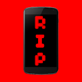 App Ripper Pro