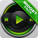 PlayerPro Widget Pack icon