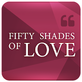 50 Shades of Love