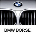 BMWBörse.at logo