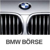 BMWBörse.at