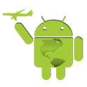 TouristDroid icon