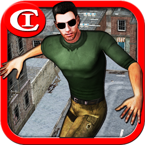 TightRope Walker 3D for PC and MAC