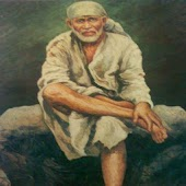 Shirdi Sai Baba - Videos/News