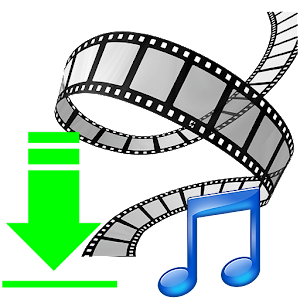HD X-Video & Audio Downloader APK