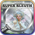 Super Sleuth - Snow Fairies