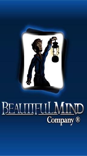 Beautiful Mind Company