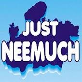 JUST NEEMUCH