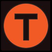 Tehransit Radio