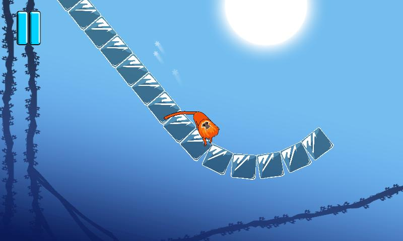 Rin- screenshot