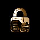 Free Luxurious Sense Go Locker icon