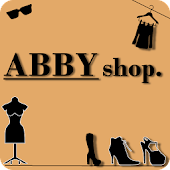 艾比服飾Abby girl shop