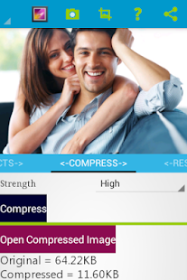 AustereSoft Image Editor Pro - screenshot thumbnail