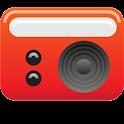 Rogers Radio logo