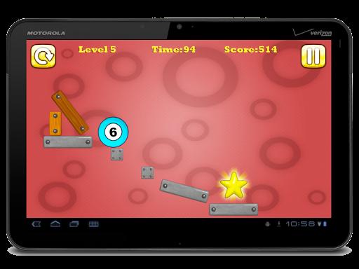 池拼圖|玩解謎App免費|玩APPs