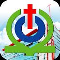 인천순복음교회 logo