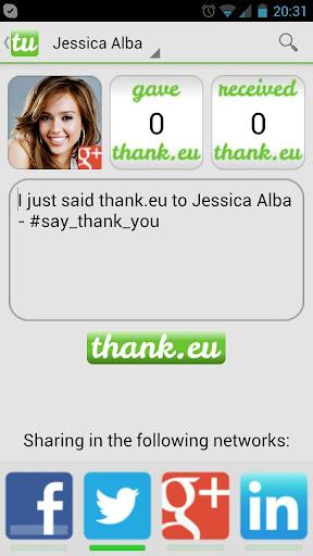 thank.eu