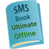 SMS Book Ultimate Offline