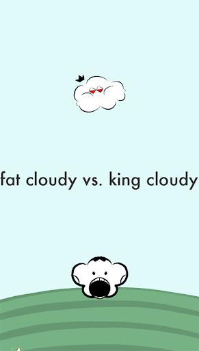 Fat Cloudy