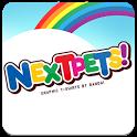 NEXTPETS! icon