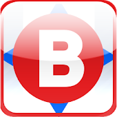 Download Barcelona Underground APK for Android Kitkat