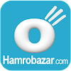 Hamrobazar - Nepal Classified