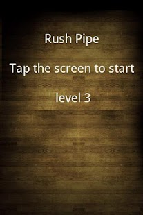 Rush Pipe- screenshot thumbnail