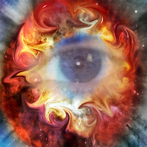 Cosmic ordering guide free