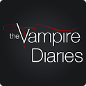 The Vampire Diaries : Quotes icon